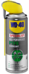 WD40 High Performance PTFE Lubricant